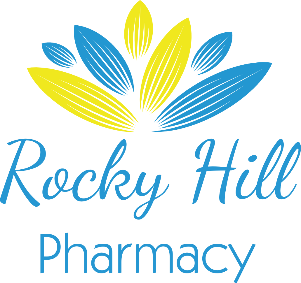 Rocky Hill Pharmacy